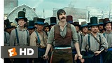 Gangs of New York (2/12) Movie CLIP - Crusty Bitches & Rag ...