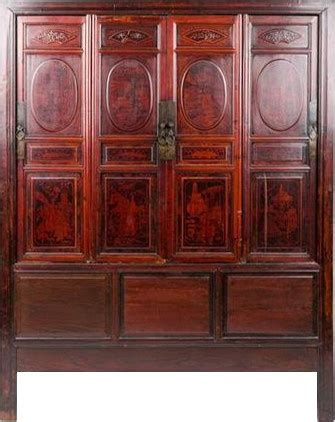 Antique Cupboard Reviews by Antique Cupboard White Inside Drawers Orientique