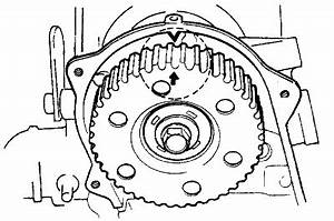 what is the firing order and timing on a mazda 22 b2200 With mazda fe 2 0 timing