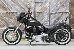 2013 Harley