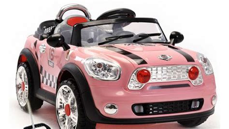 technical support  kids mini cooper style ride  childs battery ride  toys