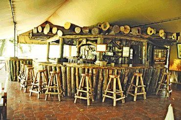 Great Rift Valley Lodge, Lake Naivasha, Kenya