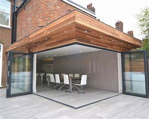 Modern Extension Home Design Ideas, Pictures, Remodel and