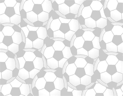 [74+] Soccer Ball Wallpaper on WallpaperSafari