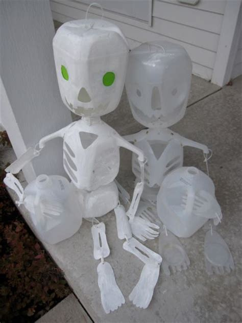 craft  halloween decorations   holiday mlivecom