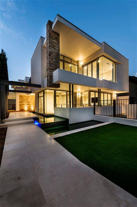 amazing contemporary home exterior design ideas style