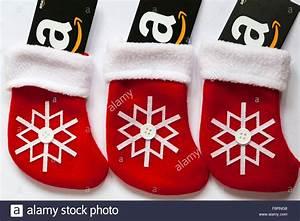 Gift Im Briefkasten : christmas amazon stockfotos christmas amazon bilder alamy ~ Eleganceandgraceweddings.com Haus und Dekorationen