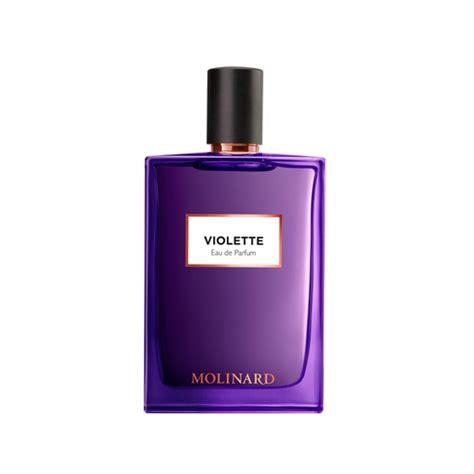 eau de toilette violette violette eau de parfum