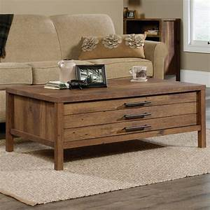 laurel foundry modern farmhouse odile coffee table With wayfair large coffee table