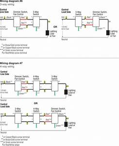 Lutron Dimmer Wiring Diagram Download