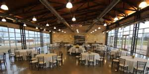 river ranch at park weddings - Dallas Wedding Venue