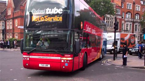 oxford tub arriva original tours stagecoach oxford