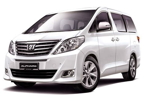 Toyota Alphard Hd Picture by Toyota Alphard 2015 Wallpaper Hd Cars Concept Toyota