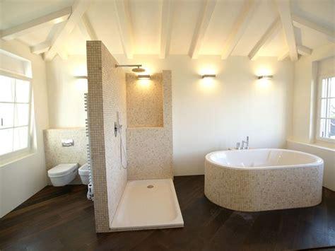 Badezimmer Ideen by Badezimmer Landhausstil Ideen