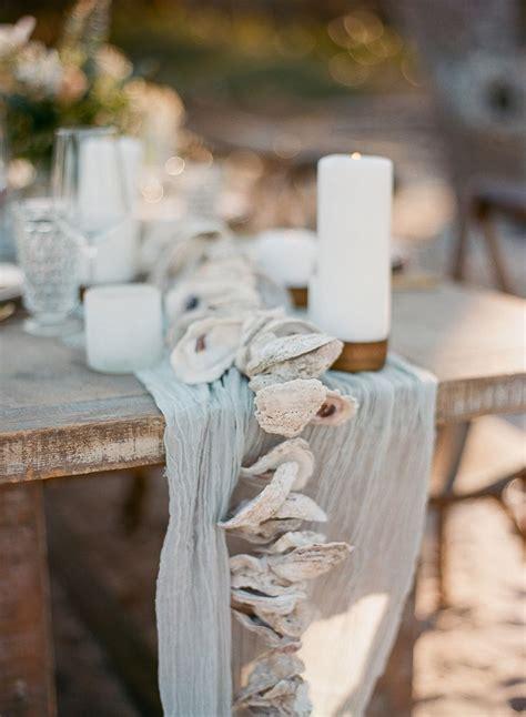 Best 10 Beach Wedding Tables Ideas On Pinterest Mexico