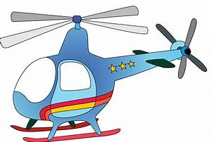 Cute Airplane Clip Art | have about files nov ...