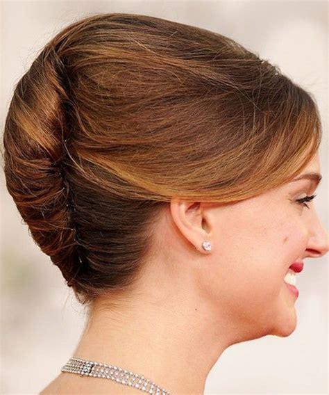 fast   feminine hairstyle shell talk hairstyles