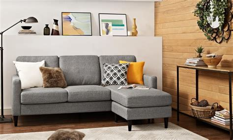 Affordable Sectional Sofas by The Differences In Cheap Sofas Vs Discount Sofas