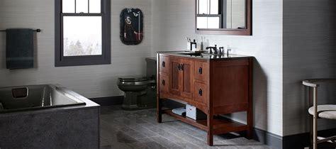 gold kitchen faucet bathroom sinks bathroom kohler