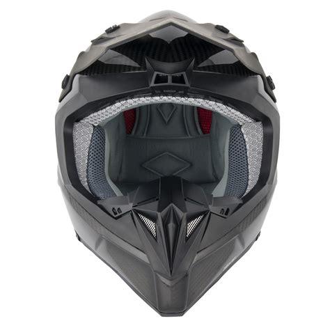 lightweight motocross helmet stealth hd210 carbon fibre lightweight fiber acu approved
