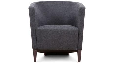Designer Lounge Chairs & Armchairs Sydney & Melbourne