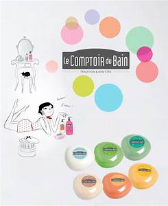 Le Comptoir Du Bain : savons galets surgras comptoir du bain laboratoires bioligo ~ Teatrodelosmanantiales.com Idées de Décoration