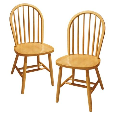 6 big kitchen chairs for heavy for big and heavy
