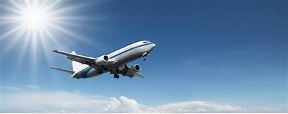 Airplane Aerospace Sky Travel Air Future Mexico