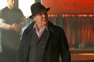 The Blacklist Season 5 Episode 17 Recap: This Should Be ...