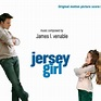 Jersey Girl: Score 2004 Soundtrack — TheOST.com all movie ...