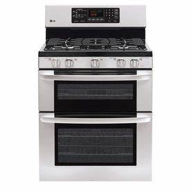 15 best gas ranges images on pinterest kitchen ideas With kitchen cabinets lowes with temperature indicator sticker