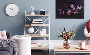 Home Décor & Interior Decoration Kmart