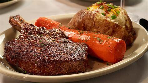 bob s steak chop house bob s steak chop house dress code