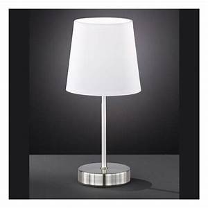 Ikea Lampe De Chevet : lampe de chevet blanc ikea creapach ~ Carolinahurricanesstore.com Idées de Décoration