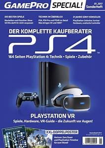 Playstation 4 Auf Rechnung Bestellen : playstation 4 der komplette kaufberater jetzt am kiosk ~ Themetempest.com Abrechnung