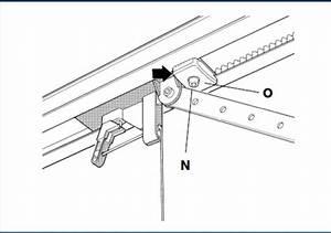 Montage Porte De Garage : montage spinbus kit pour porte de garage habitat automatisme ~ Dailycaller-alerts.com Idées de Décoration