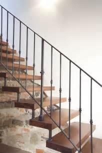 escalier en bois moderne tous les mod 232 les en 55 photos