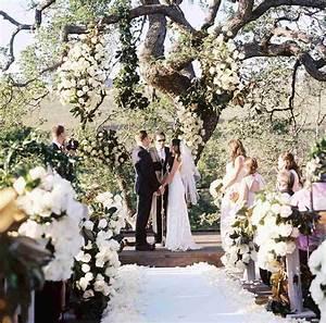 Decoration Mariage Boheme : d co chic pour un mariage boh me inoubliable ~ Melissatoandfro.com Idées de Décoration