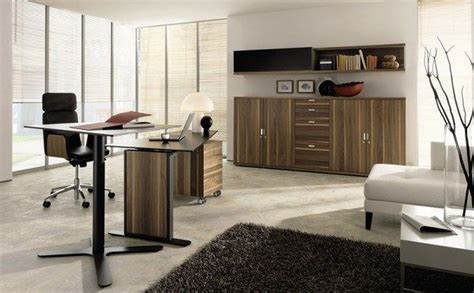 two person desk home office furniture ravishing two person desk home office with white office