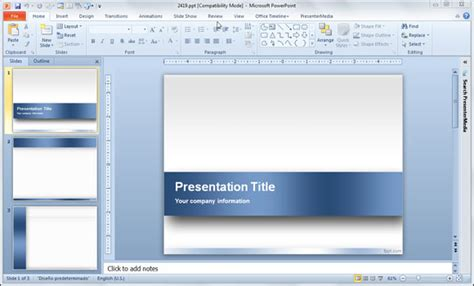 powerpoint  templates   highest quality