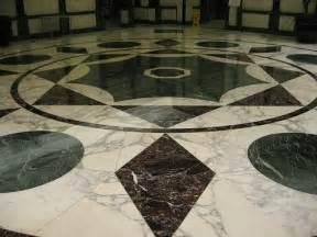 floor designs new home designs modern homes marble floor designs ideas