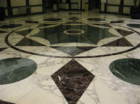 home design flooring home designs modern homes marble floor
