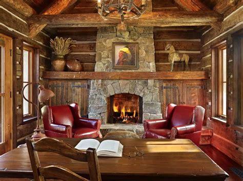 ultra cozy fireplaces  winter hibernation