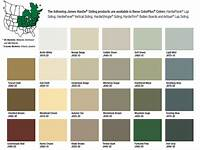 hardy board siding colors ColorPlus Technology | Siding & Windows Group