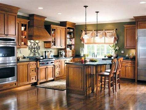 decorating a country kitchen cool kitchen decor kitchen decor design ideas 6483