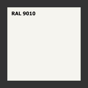 Farbe Ral 9010 by Ral 9010 Wanden Stylingplan Woonkamer Monumentale Woning