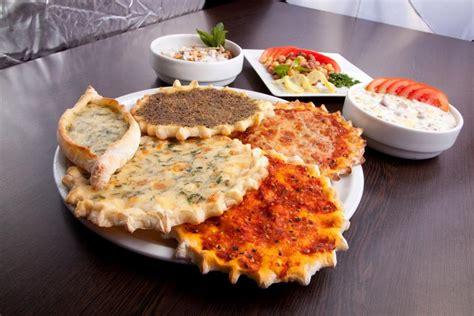 cuisine libanaise falafel la cuisine libanaise liban