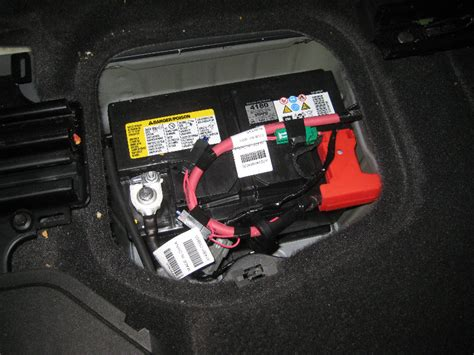 gmc acadia  automotive battery replacement
