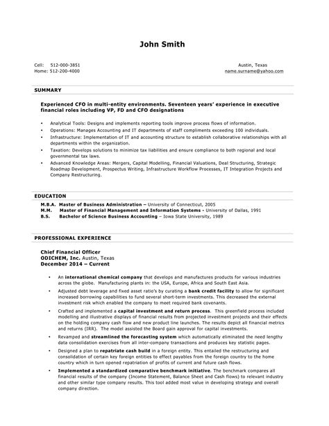 36+ Resume Templates [2020]   PDF & Word   Free Downloads and Guides