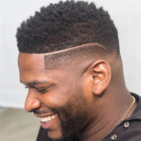 black mens haircuts styles mens hairstyles